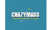 crazymass Promo Codes