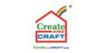 create-and-craft Coupons