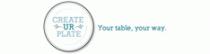 create-ur-plate