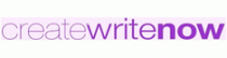 create-write-now Promo Codes