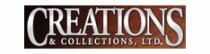 creations-and-collections Promo Codes