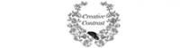 creative-contrast Coupon Codes