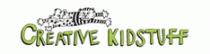 creative-kidstuff