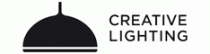 creative-lighting Coupon Codes
