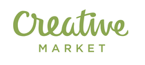 Creative Market Coupon Codes