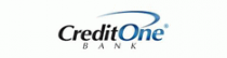 Credit One Promo Codes