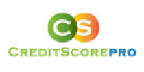 creditscorepro Coupons