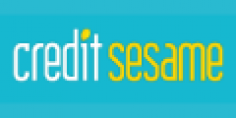 creditsesamecom Coupon Codes