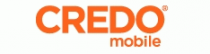 credo-mobile Coupon Codes