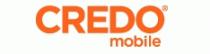 credo-mobile Coupon Codes