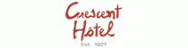 crescent-hotel Coupon Codes