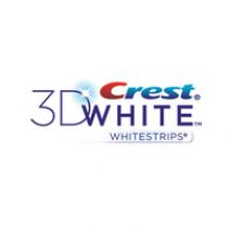 crest-3d-white Promo Codes