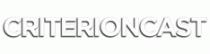 criterion-cast