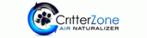 critterzone Coupon Codes