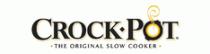 crock-pot Promo Codes