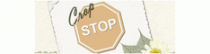 CropStop Coupon Codes