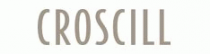 croscill Coupon Codes