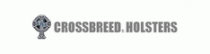 Crossbreed Holsters Coupon Codes