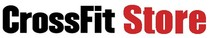 crossfit-store Coupon Codes