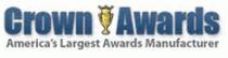 crown-awards Coupon Codes