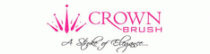 crown-brush Coupon Codes