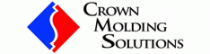 crown-molding-solutions