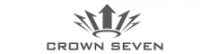 crown7 Coupon Codes