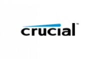 crucial-technology Promo Codes
