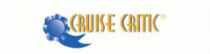 Cruise Critic Coupons