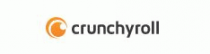 Crunchyroll Coupon Codes