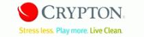 crypton Promo Codes