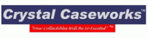 crystal-caseworks Coupon Codes
