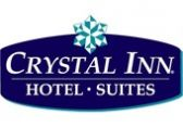 crystal-inn-hotels-suites