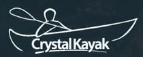crystal-kayak Coupon Codes