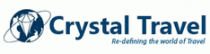 Crystal Travel USA Promo Codes