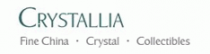 crystallia Coupons