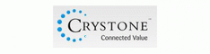 Crystone Promo Codes