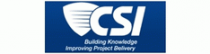 csi Coupon Codes
