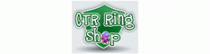 ctr-ring-shop Promo Codes
