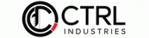 ctrl-industries Coupon Codes