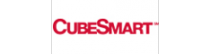 CubeSmart Self Storage Coupon Codes