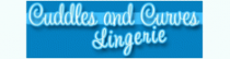 cuddles-and-curves-lingerie Promo Codes
