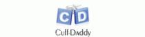 cuff Promo Codes