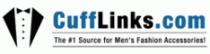 cufflinkscom Coupon Codes