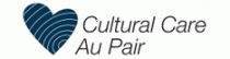 cultural-care-au-pair Coupon Codes