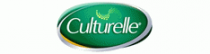 culturelle Coupon Codes