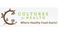 cultures-for-health Coupons