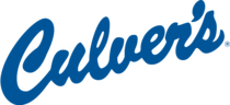 Culvers Promo Codes