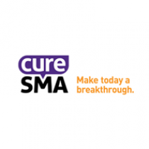cure-sma Coupon Codes