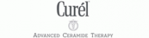 Curel Promo Codes